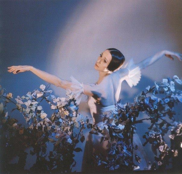 190208 всемирно известная российская балерина наталья бессмертнова скончалась на 67-м году жизни в московской