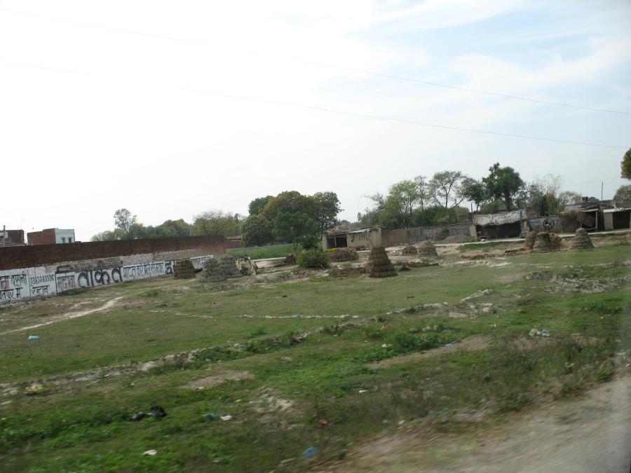 Индия 3076