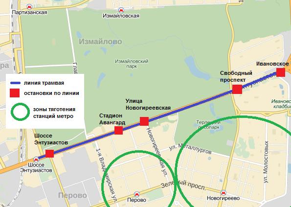 Вот карта Яндекса на которой