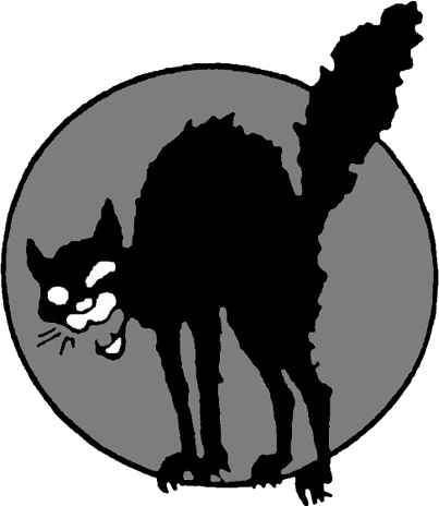 Sabo Cat