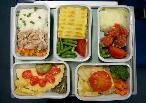 vegetarianskoe-menyu-na-nedelyu.jpg