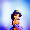 Aladdin 000520wc