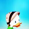 Mickey et Cie 0009213k