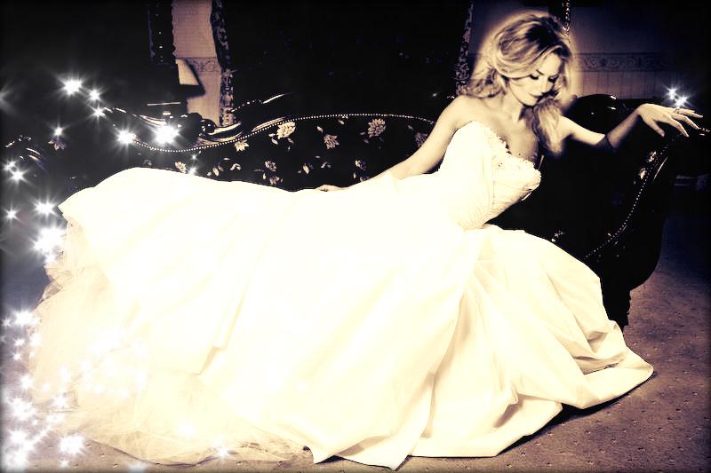 emma wedding day to regina