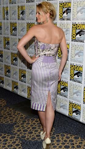 Jennifer-Morrison-at-Comic-Con-2013-jennifer-morrison-35087004-278-488