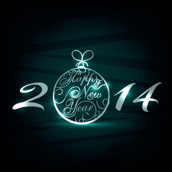 Upscale-Design-Happy-New-Year-2014-Image-2