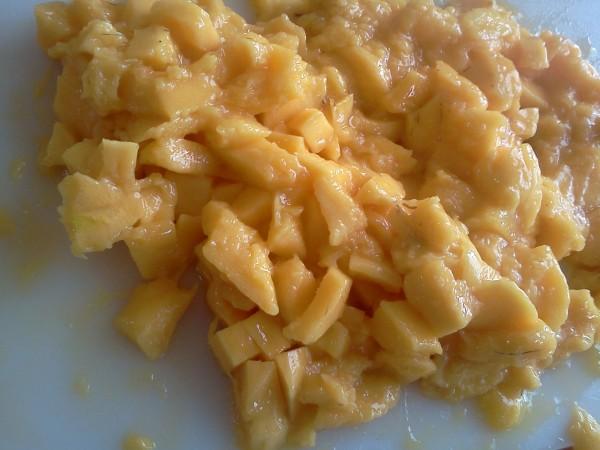 mangoes2