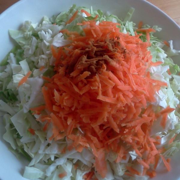 fabulous-salad5