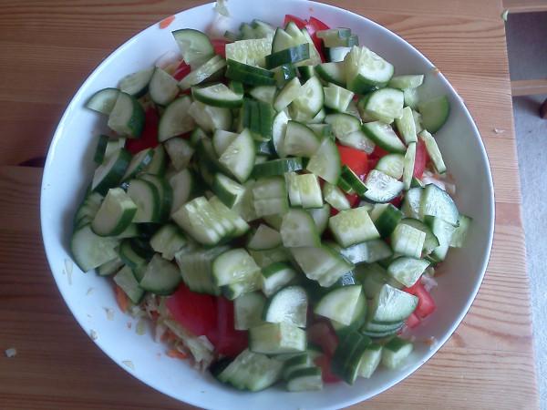 fabulous-salad9