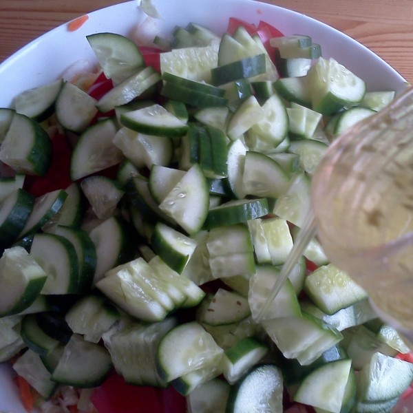 fabulous-salad12