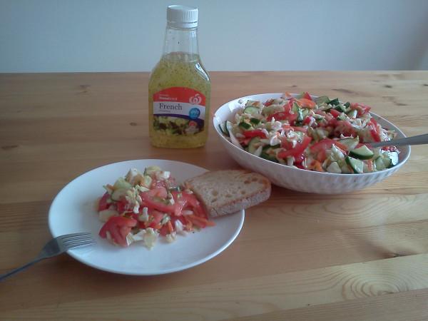 fabulous-salad14