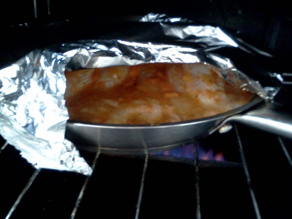 fish-tikka-masala5