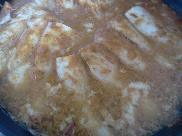 fish-tikka-masala6
