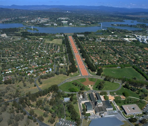 Aerial_View_of_Canberra