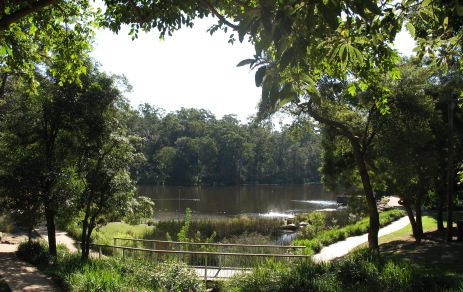 Lake_Parramatta1