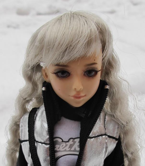 iris_athenais_snow-1.JPG