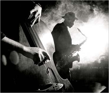 smokey-jazz