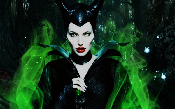 rabstol_net_maleficent_02