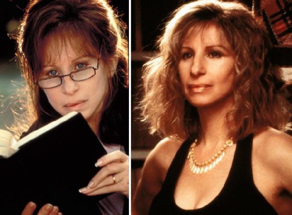Картинки по запросу фильм у зеркала два лица