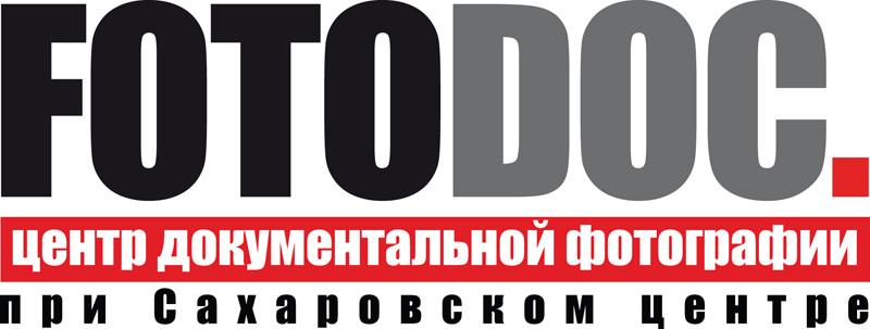 логo ФОТОДОК new