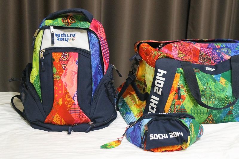 Рюкзаки сочи 2014 фото косметические сумки, коробки, кейсы, чемоданы