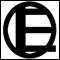 Тренинг для управленцев и продавцов EQstra