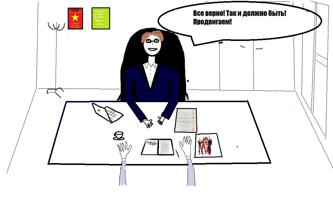 115968 original Как сделать работающий корпоративный кодекс для компании? Кейс: Студия М8Формирование HR Бренда Обучение HR менеджеров Мастер класс Геймификация Визуализация корпоративной культуры