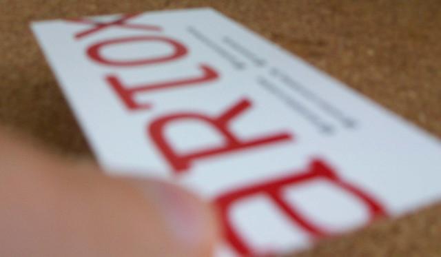 Из арсенала Студии. Визитки корпоративных соцсетейФормирование HR Бренда Студия HRM Проектов Юрия Сорокина Мастер класс Геймификация Аутсорсинг услуг по управлению персоналом PR HR Бренд
