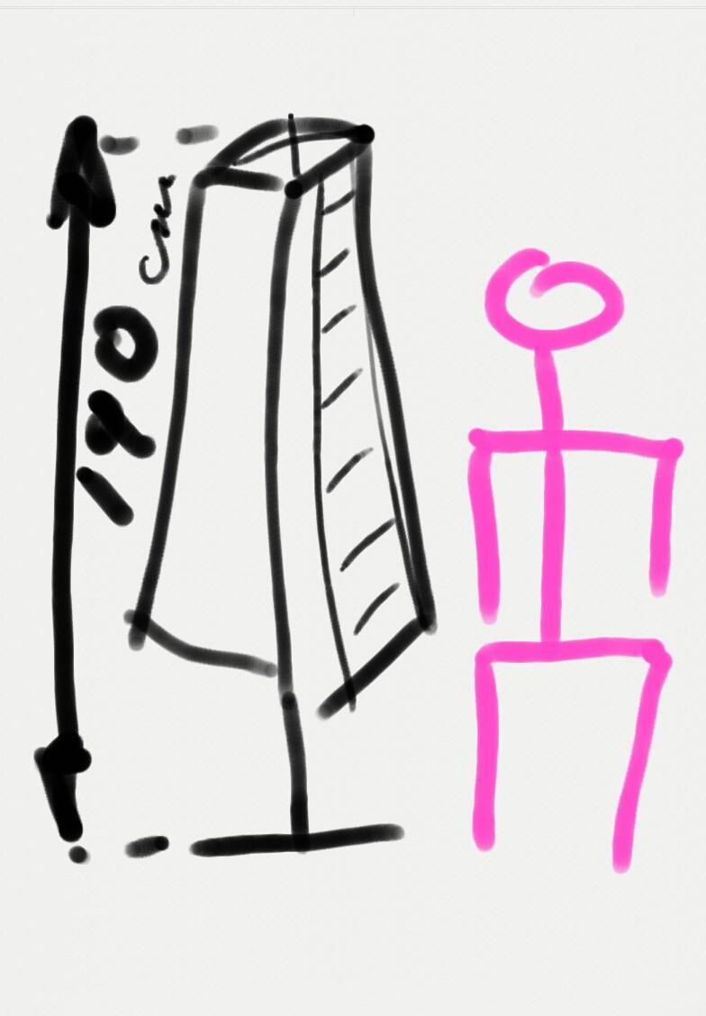 86139 original Как продвигать западную корпоративную культуру здесь?Формирование бренда Формирование HR Бренда Студия HRM Проектов Юрия Сорокина Мастер класс Корпоративная культура Геймификация Визуализация корпоративной культуры