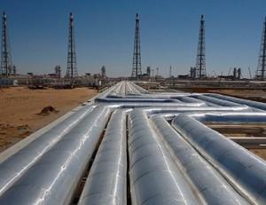 2000px-Baku_pipelines.svg_.png
