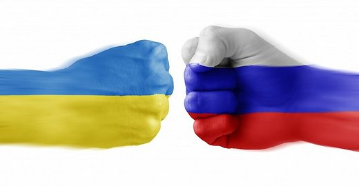 ukraina-europos-sajunga-rusija-63289084.jpg