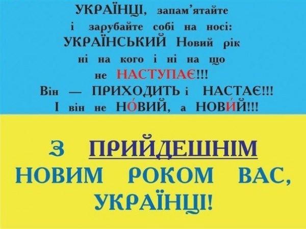 198024_173039966174950_1017709632_n