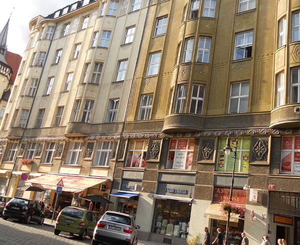 Прага030