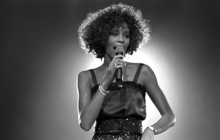 Женщины, которые поют.