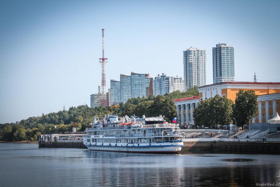 Население крупнейших мегаполисов в современной России и во времена СССР.