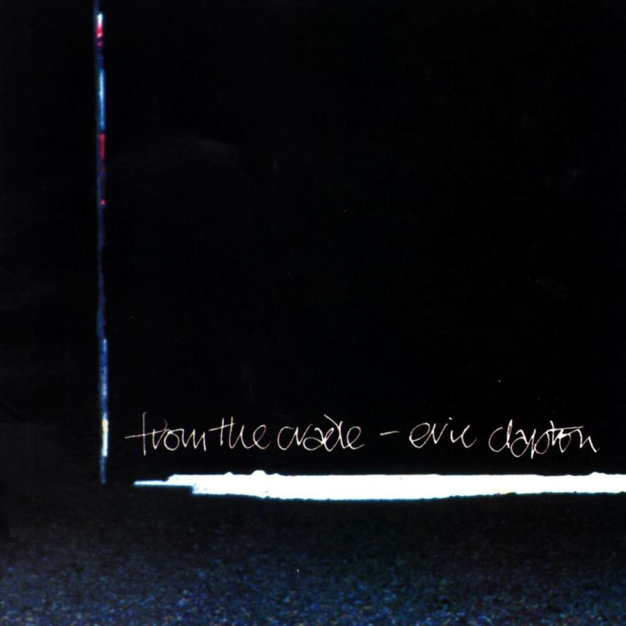 Обложки альбомов кавер версий у них и у нас.