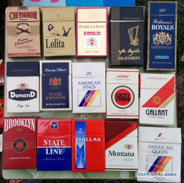 fine 120 сигареты купить