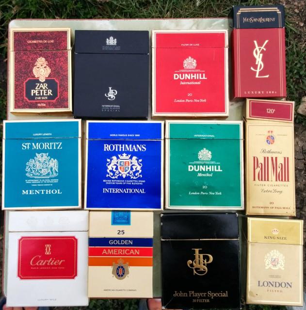 Fine 120 сигареты купить дешевые сигареты купить в пензе
