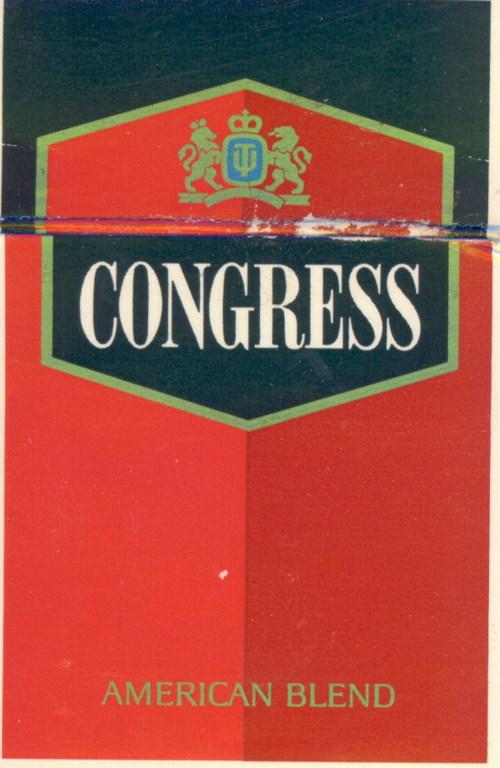Купить сигареты конгресс в интернет купить дубли сигарет оптом