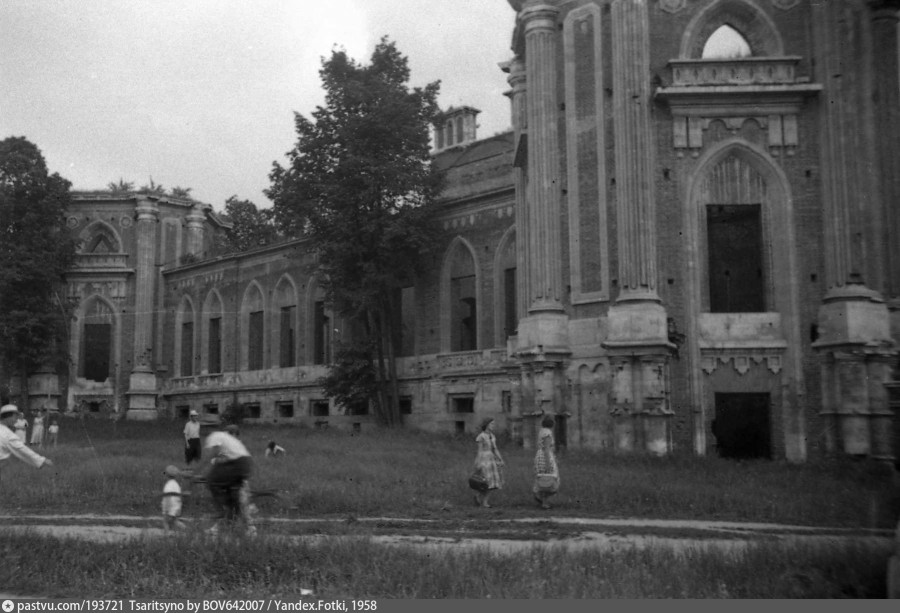 Twelfth day. Tsaritsyno. Tsaritsyno, such, photos, old, several, estate, finally, such, managed, Very, pictures, generally, characters, fine, posts, remember, muddy, notice, Now, Location