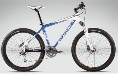 ORBEA-Compair-(2010)R