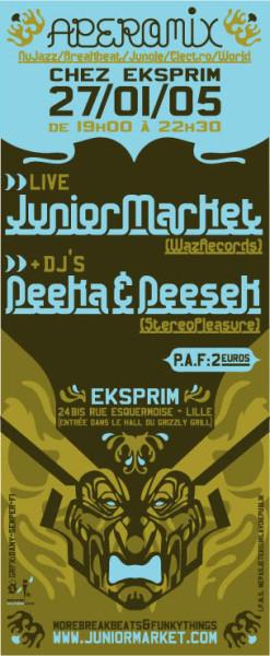 flyer-eksprim-JM