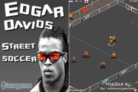 edgar-davids-street-soccer