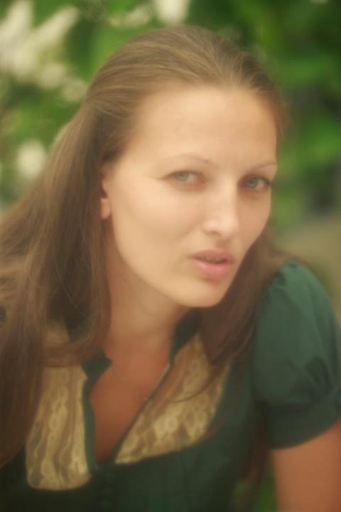 кислова