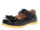 Черные_туфли