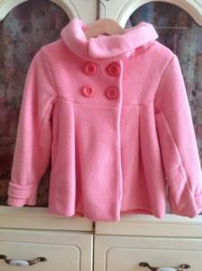 Розовое пальто_1 (2)