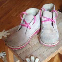 ботинки_umi