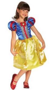 59160-Classic-Snow-White-Girls-Costume-2main_1