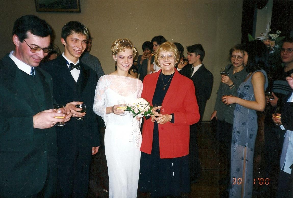 русский гей секс постарше и помоложе