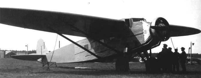 k-5_s_motorem_m-22_138